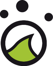 bilbobentura logo